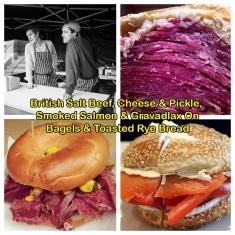 British_Bagels_Street_Food