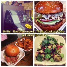 British_Burger_Street_Food