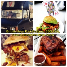 British_Burgers_Street_Food