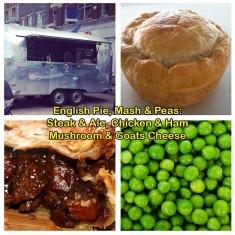 British_PIe_Street_Food