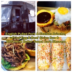 British_Pulled_Pork_Street_Food