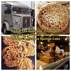 British_Tea_Time_Street_Food