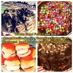 Cake_Bar_Urban_Food_Fest