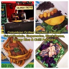 Colombian_Street_Food