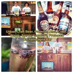 Craft_Beer_Urban_Food_Fest_Bar