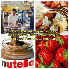 Crepes_Street_Food