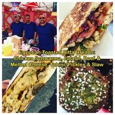 Egyptian_Street_Food