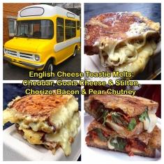 English_Cheese_Toastie_Street_Food_Truck