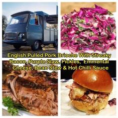 English_Pulled_Pork_Street_Food
