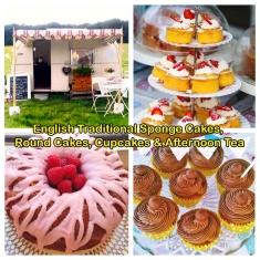 English_Tea_Time_Street_Food_Truck