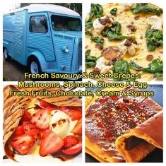 French_Crepes_Street_Food_Van