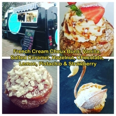 French_Patisserie_Street_Food