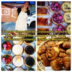 French_Patisseries_Street_Food
