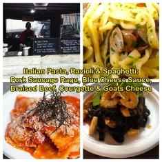 Fresh_Italian_Pasta_Street_Food_Stall