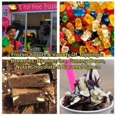 Frozen_Yoghurt_Toppings_Street_Food_Van