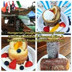 Hungarian_Sweet_Street_Food