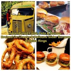 Indian_Street_Food copy