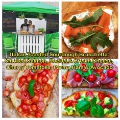 Italian_Bruschetta_Street_Food
