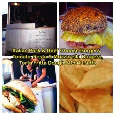 Italian_Burgers_Street_Food