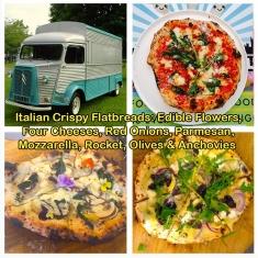 Italian_Flatbread_Street_Food