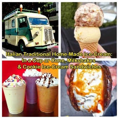 Italian_Ice_Cream_Street_Food_Van