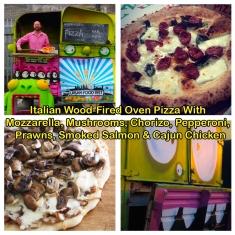 Italian_Street_Food
