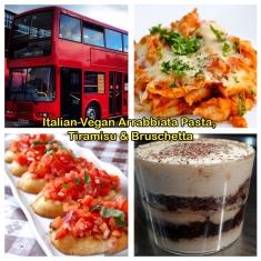 Italian_Vegan_Street_Food