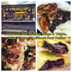 Jamaican_Jerk_Street_Food