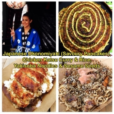 Japanese_Street_Food copy