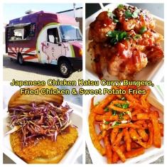 Japanese_Street_Food