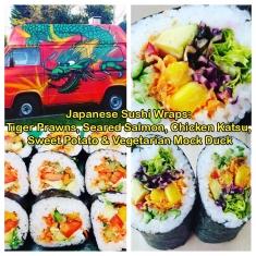 Japanese_Sushi_Street_Food