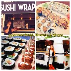 Japense_Sushi_Street_Food_Truck