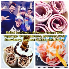 Luxury_Ice_Cream_Street_Food_Van