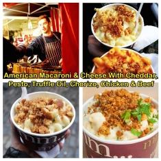 Mac_&_Cheese_Street_Food