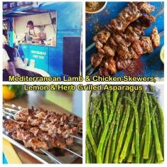 Mediterranean_Street_Food