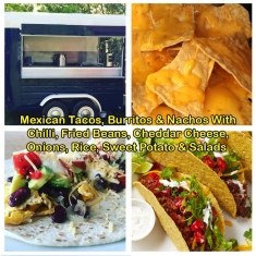 Mexican_Street_Food_Stall