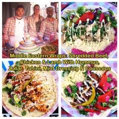 Middle_Eastern_Street_Food copy