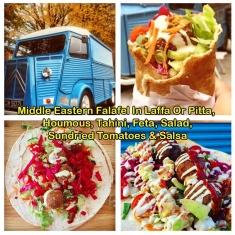 Middle_Eastern_Street_Food