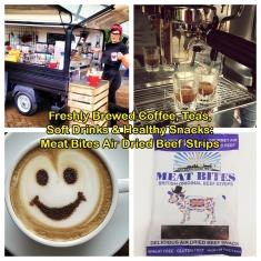 Mobile_Coffee_Stall
