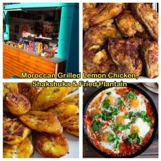 Moroccan_Street_Food