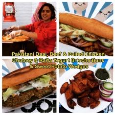 Pakistani_Street_Food