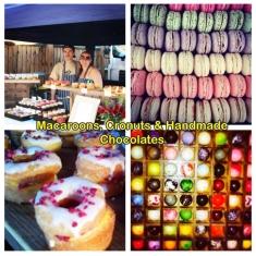 Patisseries_Street_Food_Stall