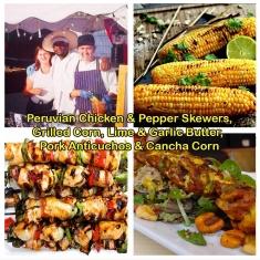 Peruvian_Street_Food_Stall