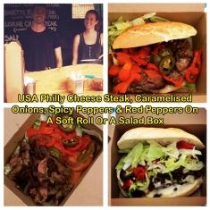 Philly_Steak_Sandwich_Street_Food