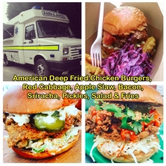 Southern_Fried_Chicken_Street_Food