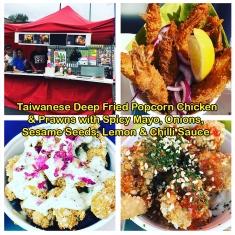 Taiwanese_Popcorn_Chicken_Street_Food