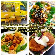 Vegan_Street_Food