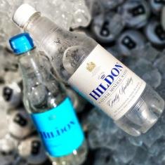 water- hildon