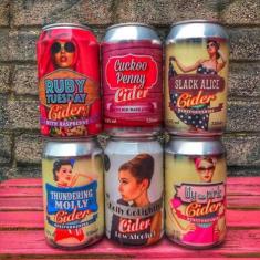 cider-cans