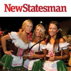 New Statesman square